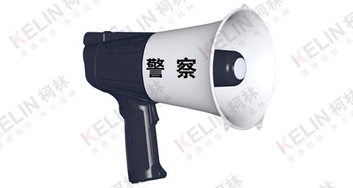 柯林-L-3LA喊话器