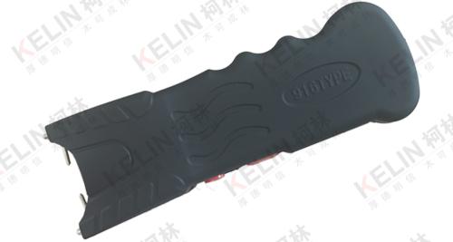柯林-防身电棍电棒916R