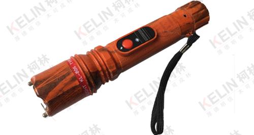 柯林--防身电棍805-TH