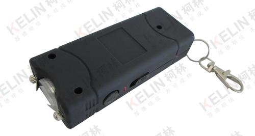 柯林-防身电击棍Mini800-KC1