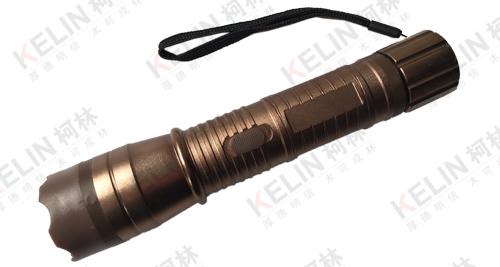 柯林-警用电击器1101B