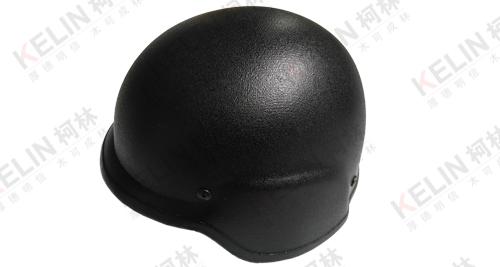柯林-PASGT(PE)防弹头盔FDK--M88型