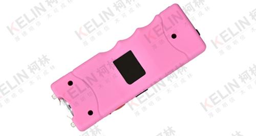 柯林-803型电棍电棒(警报)