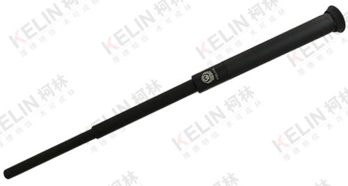 柯林-KL-001机械甩棍