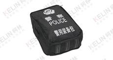 柯林-警用装备包