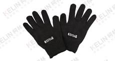 柯林-防割手套
