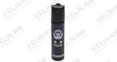 柯林-催泪喷射器