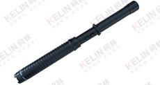 柯林-电子防暴器168