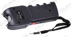 柯林-电子防暴器958