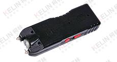 柯林电子防暴器KL-704