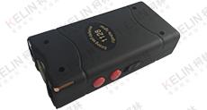 柯林-电子防暴器1128
