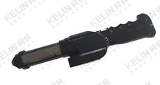 柯林-电子防暴器KL-09型