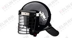 柯林-FBK-L04防暴头盔