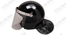柯林-防暴头盔FBK-L01
