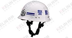 柯林-勤务盔QWK-01
