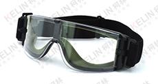 柯林-护目镜BP-1060