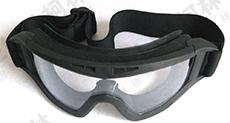 柯林-护目镜BP-1062