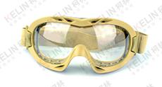 柯林-护目镜BP-1073