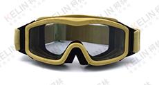 柯林-护目镜BP-1088