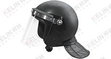 柯林-防暴头盔FBK-1