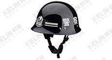 柯林-勤务盔QWK-02