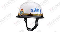 柯林-勤务盔QWK-T03