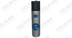 柯林-银色JA催泪喷射器110ml