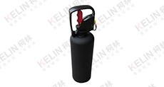 柯林-便携式催泪驱散器1L