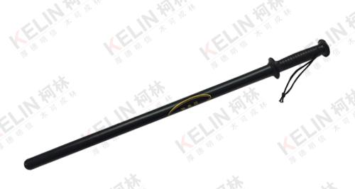 柯林PB-85型塑料棍