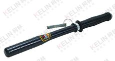 柯林-橡胶棍KL-003型