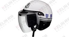 柯林-春秋盔MTK-C-03