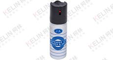 柯林-JA催泪喷射器60ml