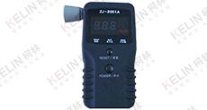 柯林-卡利安ZJ-2001A酒精测试仪