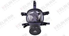 柯林-MF14防毒面具