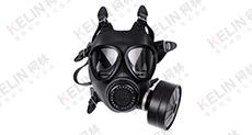 柯林-MF11B防毒面具