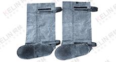 柯林-防毒靴套