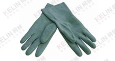 柯林-防毒手套