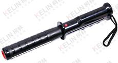 柯林-电子防暴器85