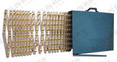 柯林-LZ-1型路障(破胎器)