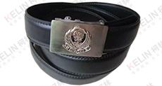 柯林-99式警察专用腰带