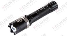 柯林-T10电子防暴器