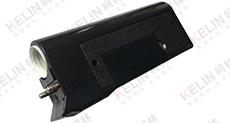 柯林-远程催泪电击器3008