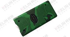 柯林-点烟型电子防暴器1128-G