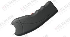柯林-防身电击器610