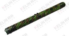 柯林-高压电棍X8-AG