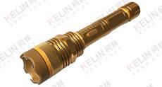 柯林-1108-G型警用电击器