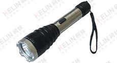 柯林-1314型防暴强光高压电棍