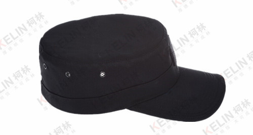 柯林KL-99-XL-02作战帽