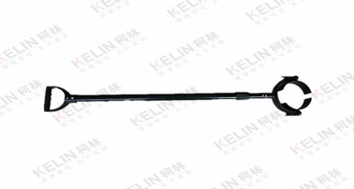 柯林KL-DDQ-01夺刀器 防爆夺刀器