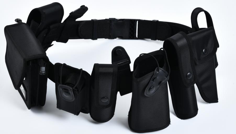 柯林-新款多功能腰带